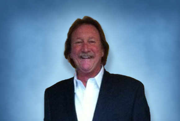 Zero Gravity Solutions, Inc. and its Wholly-Owned Subsidiary, BAM Agricultural Solutions, Inc., Announce that Bob Schaar, its Strategic Avocado Advisor, was Appointed to the USDA Hass Avocado Board