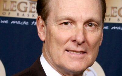 Zero Gravity Solutions Appoints Rick Barry, Legendary Basketball Hall of Famer, as Senior Marketing Advisor